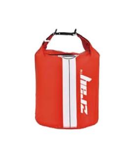 Zray lahka vodoodporna torba, 5L