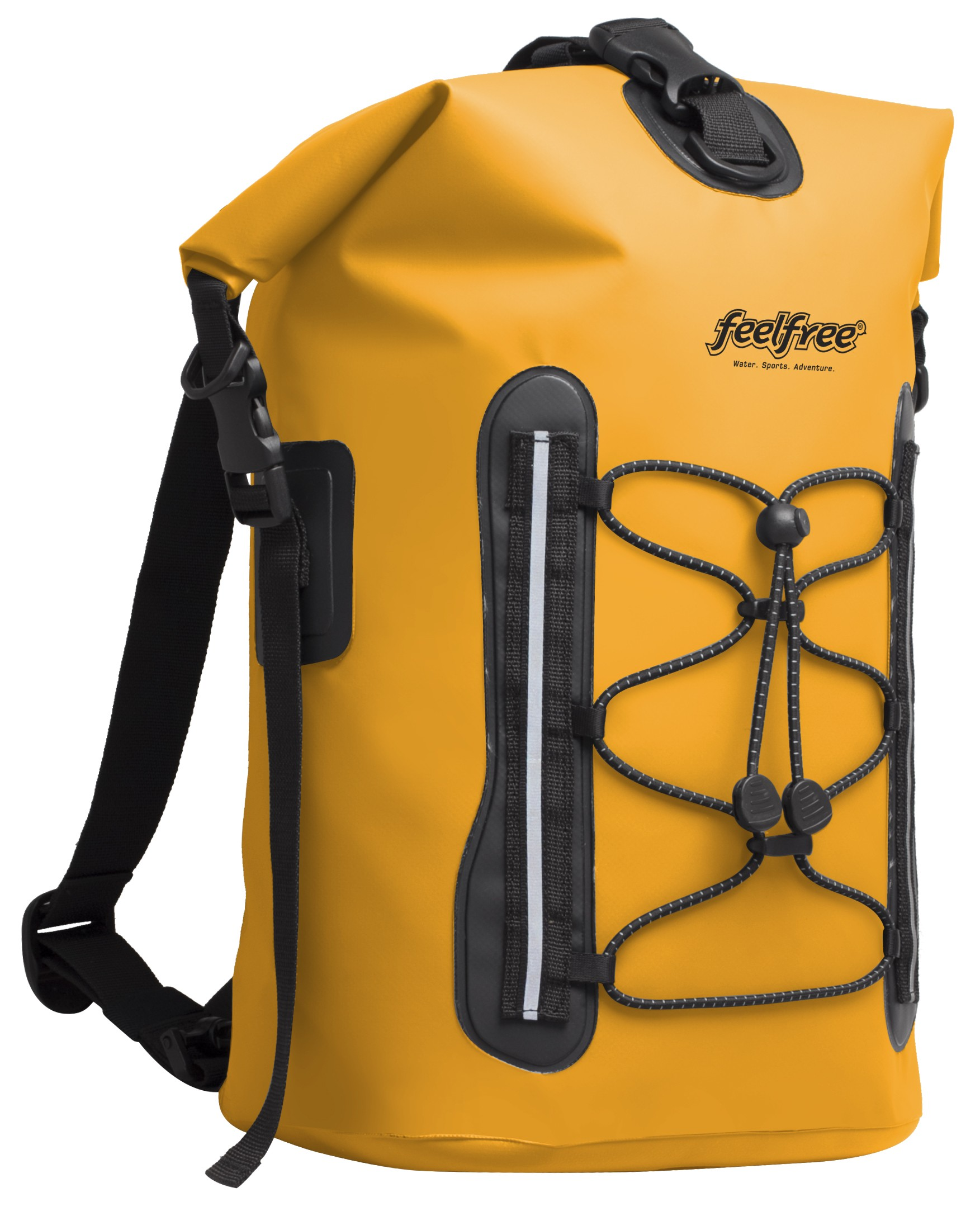20l waterproof backpack Backpack Tools