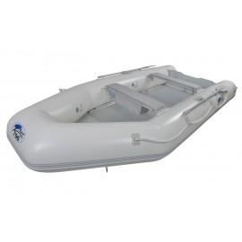 Jilong gumenjak Z-Ray II 700, 420x180x44 cm, 750 kg, 7 oseb