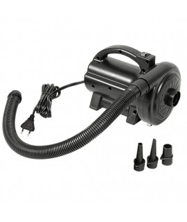 Jilong Electric Pump, 220V, 1.2 PSI