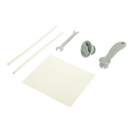 Jilong Universal Repair Kit for Inflatables