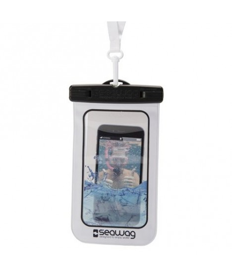 Seawag Waterproof Case