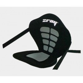 Zray SUP Seat