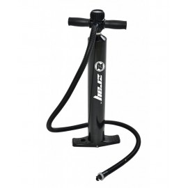 Zray Manual SUP Pump, 15 PSI