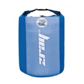Zray lagani vodootporni ruksak, 30-40L