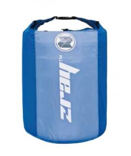 Zray lahek vodoodporen nahrbtnik, 30-40L