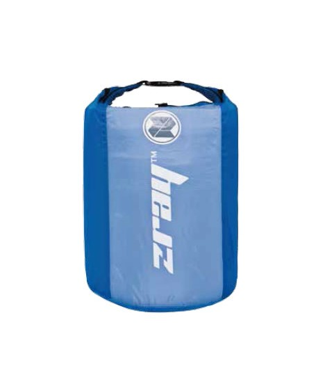 Zray Light Waterproof Backpack