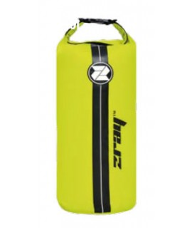Zray Light Waterproof Bag, 10L