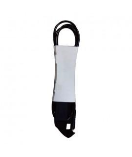 Jilong varnostna vrvica za SUP