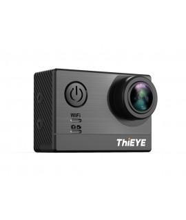 ThiEYE T5 4K športna kamera, 4K, 16M, Wi-Fi