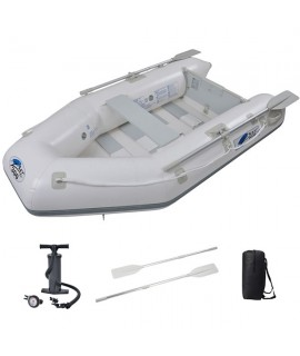 Boat Jilong Z-Ray I 300, 270x152x42 cm, 400 kg, 3 Persons