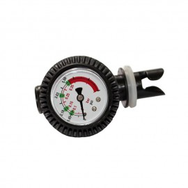 Jilong univerzalni mjerač tlaka zraka