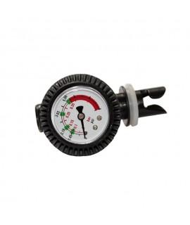 Jilong univerzalni merilec zračnega tlaka
