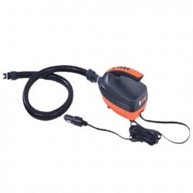 Zray električna pumpa za SUP, manometar, 16 PSI