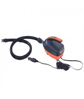 Zray električna tlačilka za SUP, manometer, 16 PSI