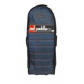 Red Paddle Co transportna torba za SUP