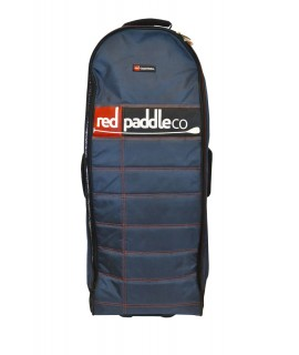Red Paddle Co transportna torba za SUP