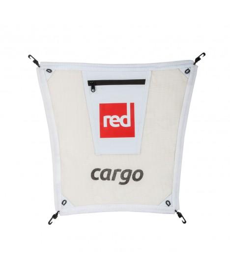 Red Paddle Co mreža za tovor