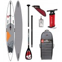 Red Paddle Co SUP 14' x 25'' Elite MSL + Paddle
