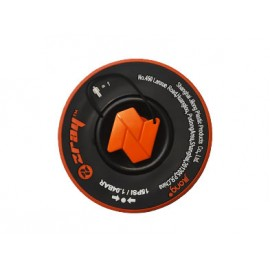 Zray Valve for SUP Boards
