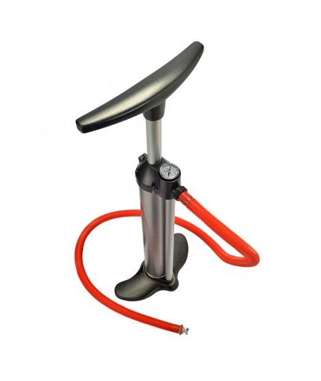 Bravo ručna pumpa za SUP 100, dvostruko djelovanje, 27,5 PSI