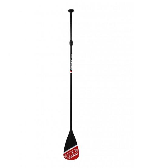 JBay.Zone SUP Paddle Comet, Aluminum, 165-215 cm