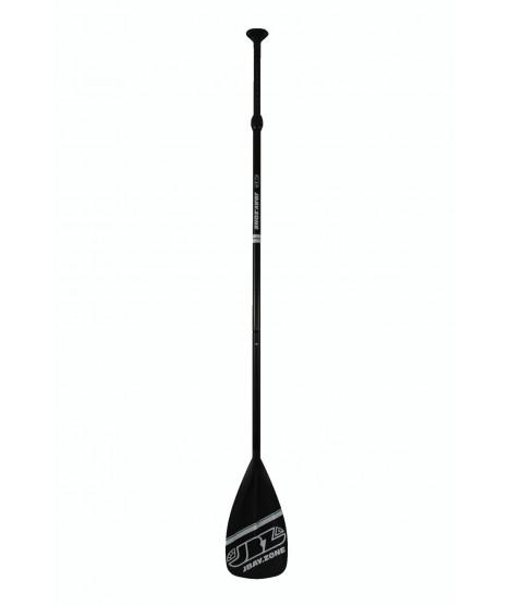 JBay.Zone SUP Paddle Honu, Aluminum, 165-215 cm