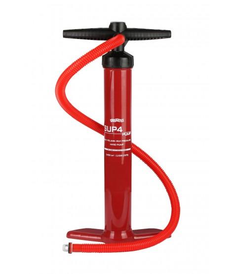 JBay.Zone ručna pumpa za SUP, dvostruko djelovanje, 29 PSI