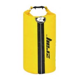 Zray lahka vodoodporna torba, 20L