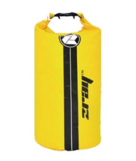 Zray Light Waterproof Bag, 20L