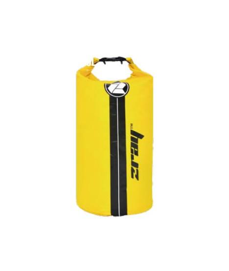 Zray Light Waterproof Bag, 20L