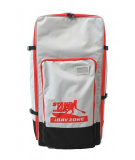 JBay.Zone SUP Backpack Comet