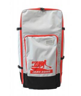 JBay.Zone SUP Backpack Comet