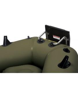 Zray Motor Bracket for Boat Fishman II