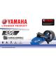 Yamaha podvodni skuter RDS250