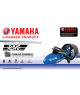 Yamaha Seascooter RDS250