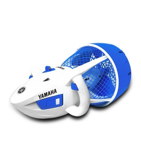 Yamaha podvodni skuter Explorer