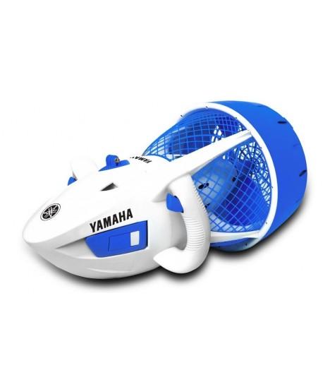 Yamaha Seascooter Explorer