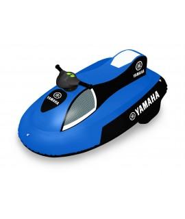 Yamaha vodni skuter Aqua Cruise
