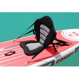 JBay.Zone SUP Seat
