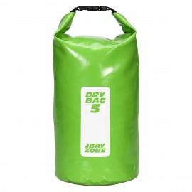 JBay.Zone vodootporna torba, 5L