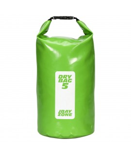 JBay.Zone Waterproof Bag, 5L