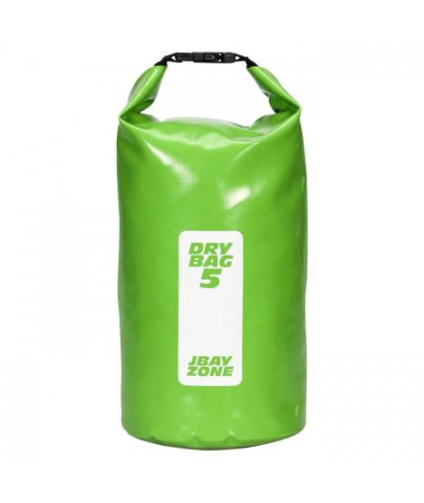 JBay.Zone vodoodporna torba, 5L