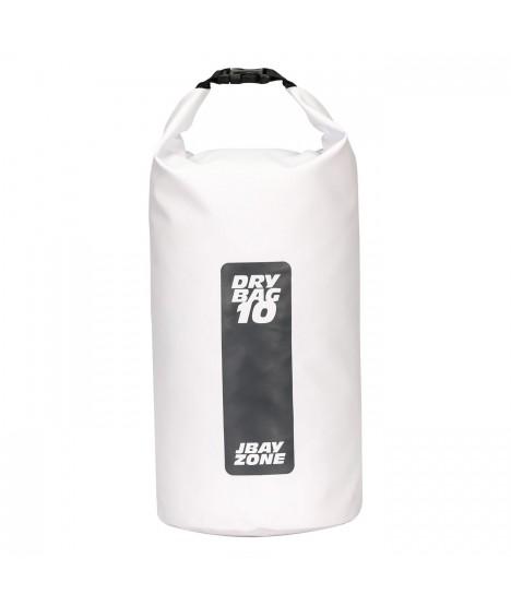 JBay.Zone vodootporna torba, 10L