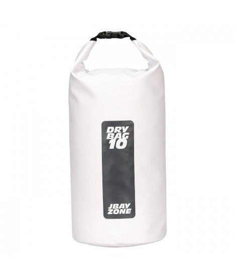 JBay.Zone Waterproof Bag, 10L