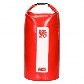 JBay.Zone vodootporna torba, 20L