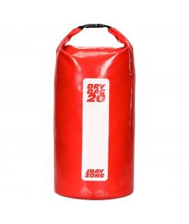 JBay.Zone vodoodporna torba, 20L