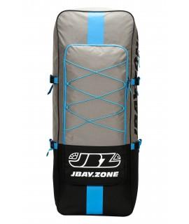 JBay.Zone nahrbtnik za SUP