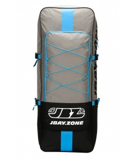 JBay.Zone SUP Backpack