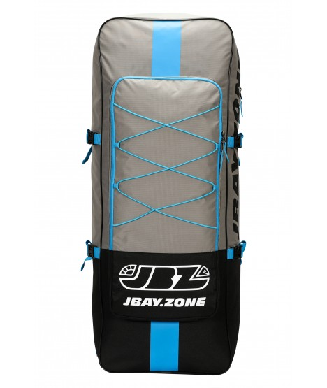 JBay.Zone SUP Backpack
